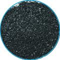 高機能性活性炭