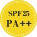 SPF25PA++