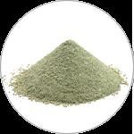 粉末酵素 (酵素発酵食品)
