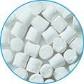 天然燐酸カルシウム