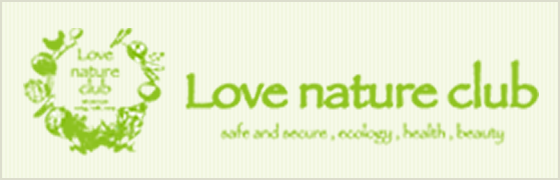 Love nature club
