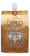 水素水GOLD